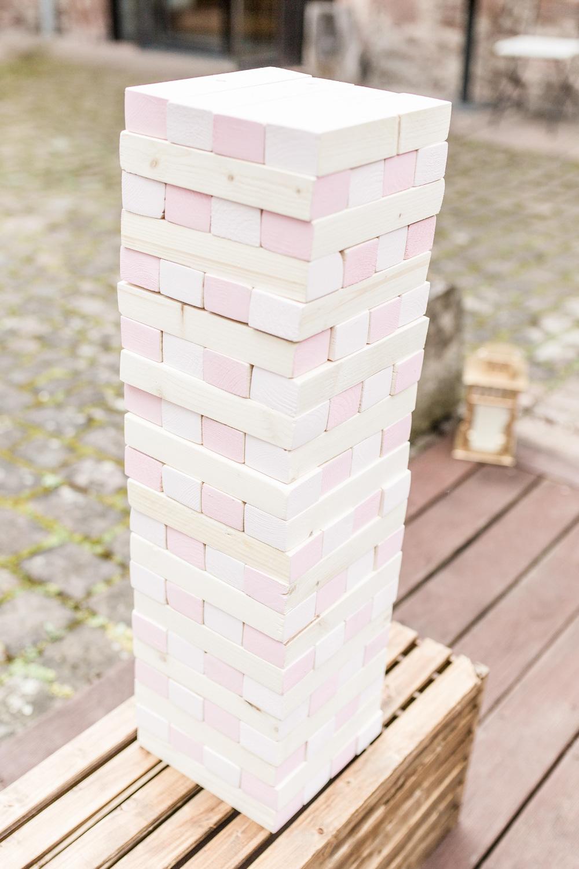 Der Ultimative Lückenfüller Hochzeitsspiele Für Die Gäste Während