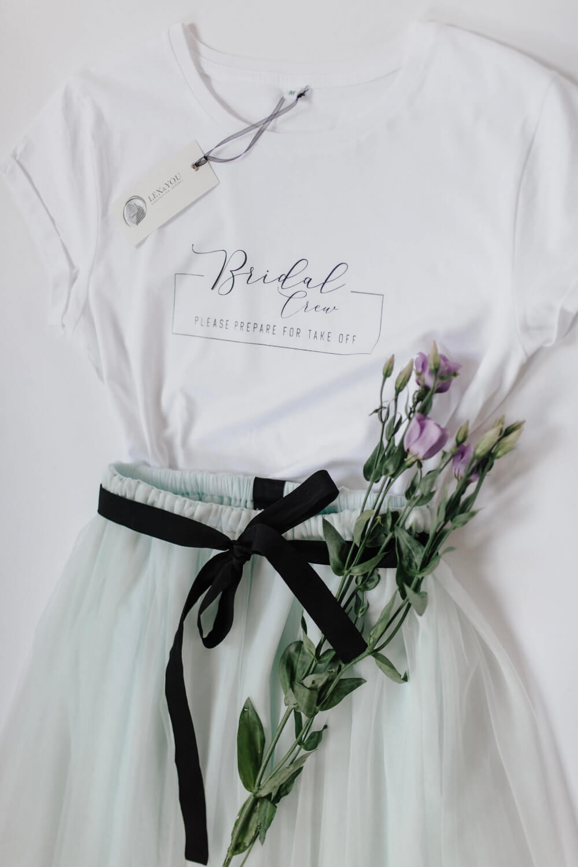 JGA Outfit, JGA-Outfit, JGA, Junggesellenabschied, Bridal Shower