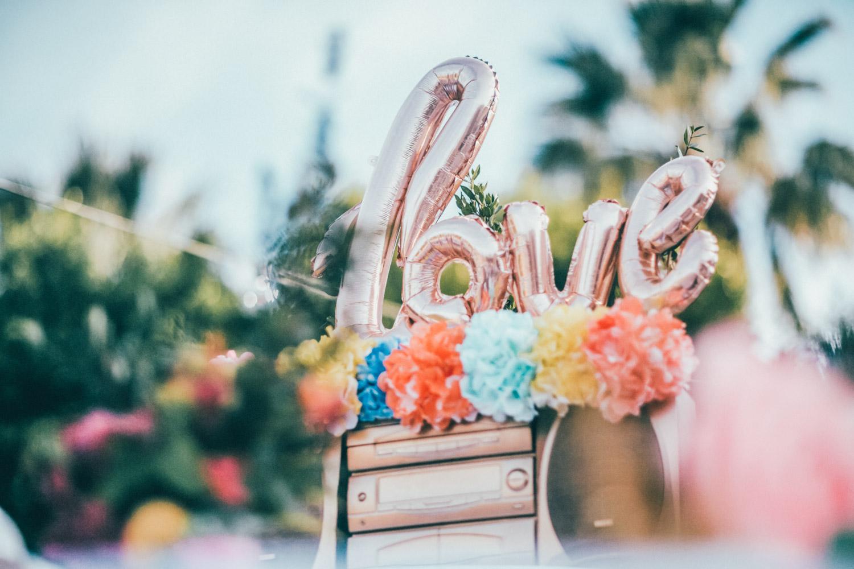 6 Hochzeitsspiele Die Garantiert Noch Nicht Jeder Kennt Maid Of Honor